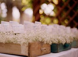 diy burlap and lace wedding decorations tbrb info