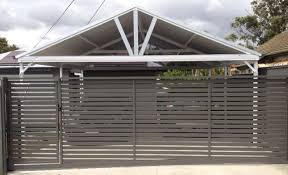 Home Designs And Prices Qld Price Guide For Building Carports In Brisbane Brisbane Carports