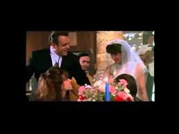 goodfellas wedding band 63 best goodfellas soundtracks images on goodfellas