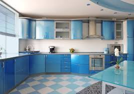 blue kitchen myhousespot com cute cobalt blue kitchen canisters with amazing blue high gloss kitchen cabinet white gas range hanging