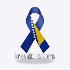 Flag Of Bosnia 9 Reasons Why Bosnia And Herzegovina Might Be The Next Silicon