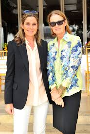 c social front u2014 aerin lauder luncheon for beauty at home
