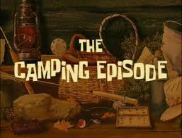 moartea u0027s top 13 spongebob episodes s 1 3 spongebob