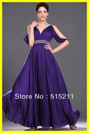 prom dress stores in raleigh nc vosoi com