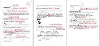 sample essay using apa format sample apa paper purchase apa essay