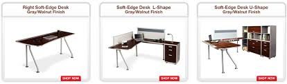 Realspace Chairs Office Supplies Furniture Technology At Office Depot