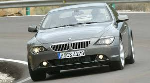 2005 bmw 645i review bmw 645ci drive review of the bmw 645ci