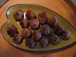 cuisiner haricots rouges boulettes de haricots rouges la valkyrie végétarienne