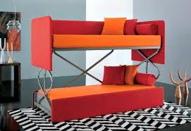 convertible sofa bunk bed sofa fancy sofa bunk bed convertible 40 decoration design sofa