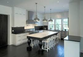 Kitchen Island With Attached Table Island Tables For Kitchen Kitchen Island Tables Guide To Buying