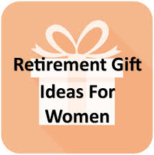 unique gift ideas for women awesome gift ideas find the right gift here