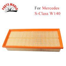 cheap mercedes parts get cheap 300d mercedes parts aliexpress com alibaba