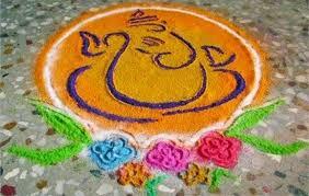 rangoli decoration loving2you rangoli wallpapers