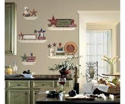 primitive kitchen wall decor – receive4ub