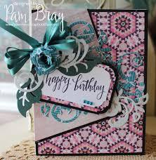 die namites cutting dies june sketch challenge happy birthday