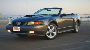 mustang 2003 gt for sale used 2003 ford mustang gt for sale carscoutpro