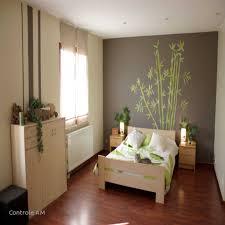deco chambre bambou decoration chambre bambou nouveau beautiful deco chambre a