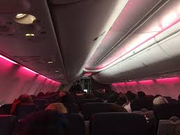 southwest airlines black friday sale southwest airlines light up pink for women u0027s march