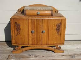 transformer un meuble ancien vente meuble ancien relooké les 25 meilleures idées de la