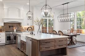 how to start planning a kitchen remodel 13 best steps for planning your kitchen remodeling