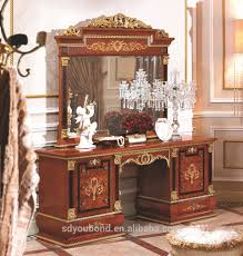 Beech Bedroom Furniture 0038 Bedroom Set Furniture Italy Luxury Classic Design Beech Wood