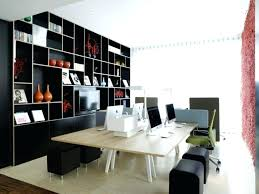 Interior Ideas For Homes Home Office Style Large Size Of Home Office Decorating Ideas