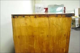 kitchen staining pine table paint colors that go with knotty