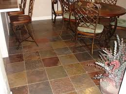 slate floors floor ceramic tiles colors pictures home