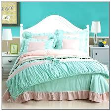 girl bedroom comforter sets blue bedroom comforter sets brilliant best royal blue bedding