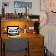 How To Keep Your Desk Organized 254 Best Room Decor Images On Pinterest Bedroom Ideas