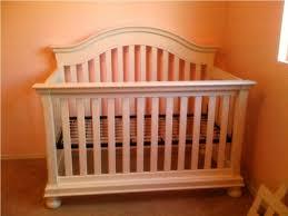 Crib Mattress Cheap Cheap Crib Mattress Mattress Ideas