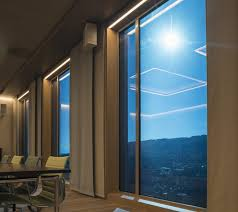 fire resistant glass doors home us vetrotech