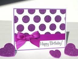 greeting card designs best 25 handmade greeting card designs ideas