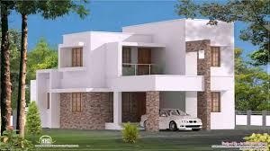 home design 3d ipad 2 etage home design 3d 2 etage youtube