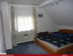 Schlafzimmerschrank Zu Verschenken Stuttgart 2 Zimmer Wohnungen Zum Verkauf Vereinbarte