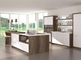 moderne kche mit kochinsel und theke nauhuri moderne küchen mit kochinsel neuesten design