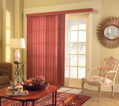 Levolor Vertical Blinds Installation Instructions Levolor Vertical Fabric Blinds Americanblinds Com