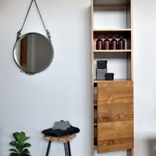 Bathroom Wall Mounted Shelves Mounted Shelving Contemporary Collection