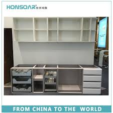 Display Kitchen Cabinets Pvc Kitchen Cabinets Pvc Kitchen Cabinets Suppliers And