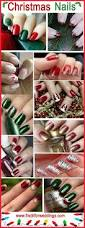 399 best nail polish designs images on pinterest holiday nails