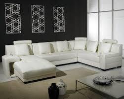Sleeper Sectional Sofa Ikea Living Room Sleeper Sectional Sofa Ikea Sectional Sofa For Small