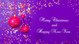 merry and happy new year 2014 from bosnia to canada