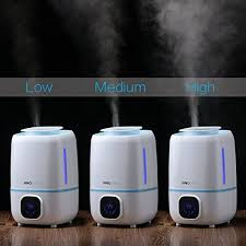 humidifier l air d une chambre humidificateur radiateur enfant faire le bon choix chauffage