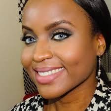 make up tips for salt and pepper hair cut crease grey eye makeup by regina a preen me