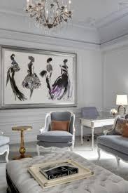 fashion designer bedroom theme new at impressive beautiful hotels