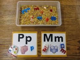 Preschool Halloween Activities And Crafts 318 Best Harvest Preschool Theme Images On Pinterest Fall