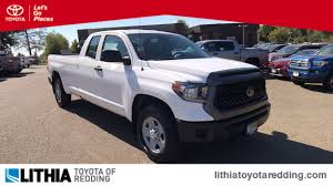 new toyota truck lithia toyota of redding new u0026 used cars redding ca serving red