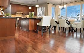 ck flooring tile wood orlando fl