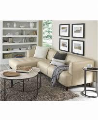 Macys Living Room Furniture Living Room Macys Living Room Furniture Awesome Leather Sofa