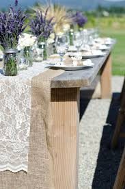 burlap table runners wholesale table runners interesting lace table runners wedding wholesale full